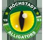 Höchstadter EC
