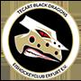 TecArt BlackDragons