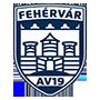Fehérvár AV19