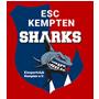 ESC Kempten