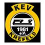 Krefelder EV 1981 e.V.