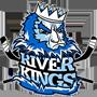HC Landsberg Riverkings