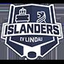 Lindau Islanders