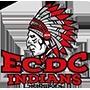 ECDC Memmingen Indians