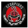 HC Mulhouse Scorpoins