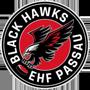 EHF Passau Black Hawks