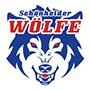 Schönheider Wölfe